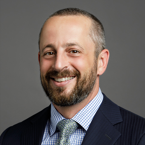 NYCHG Member Aaron Smyle, Tax, Compliance and Financial Planning