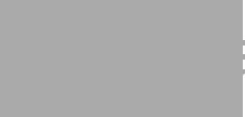 Urbanspace Client Logo