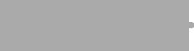 Pinkberry Client Logo