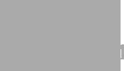 Millenium Hotels Client Logo