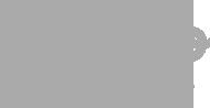 The Gumbo Bros Client Logo