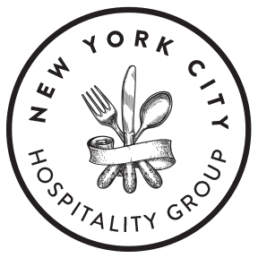 New York City Hospitality Group Logo