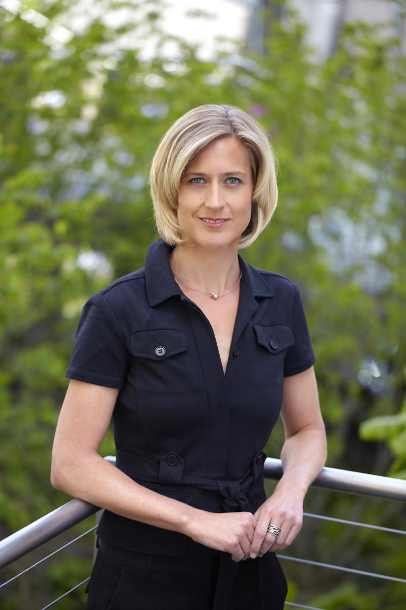 NYCHG Member Elke Hofmann, Business Lawyer, Alcoholic Beverage Lawyer