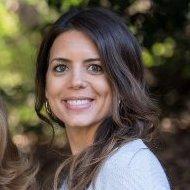 NYCHG Member Stephanie Wilson, Human Resources, Payroll