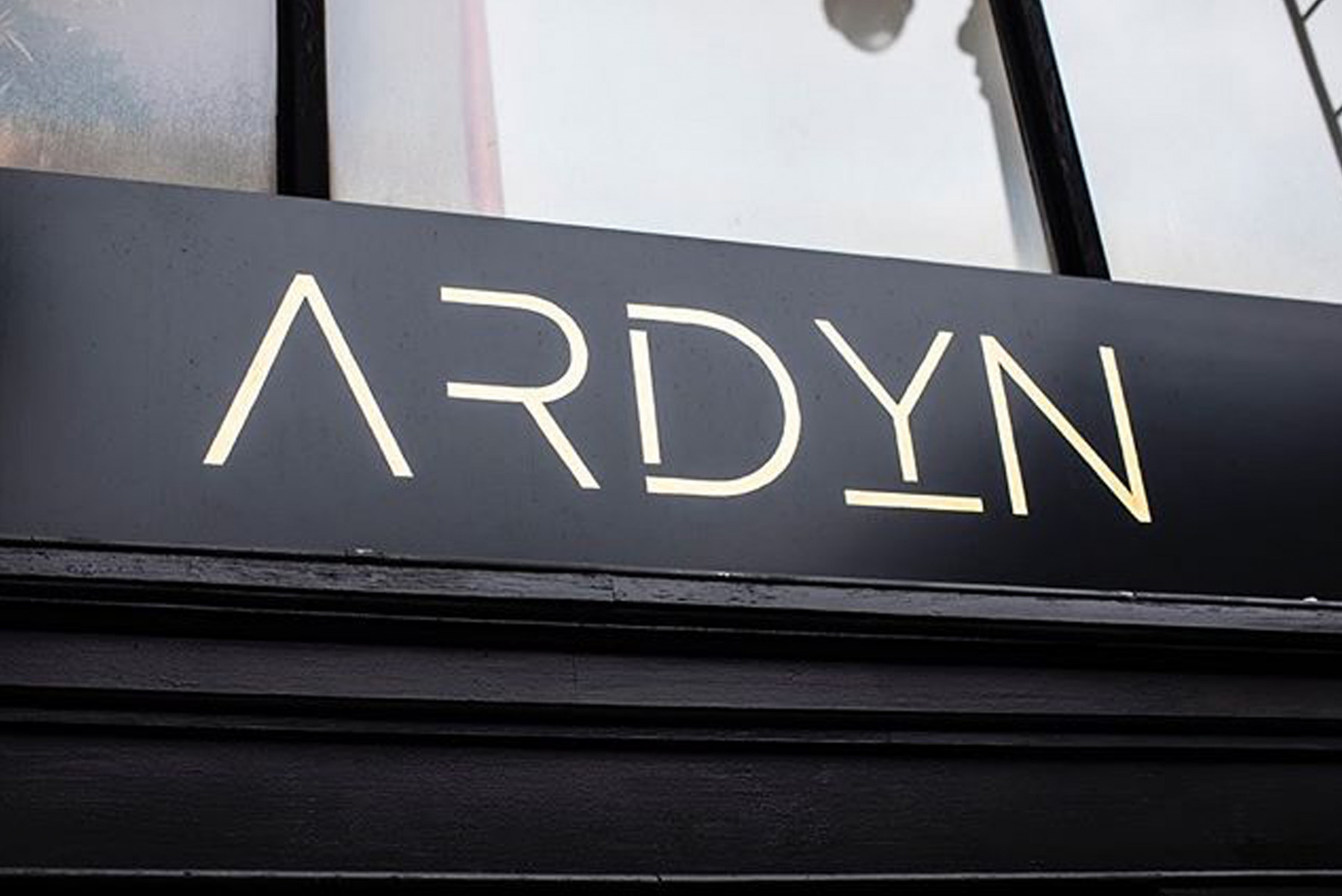 NYCHG Member Event at Ardyn, NYC in the West Village