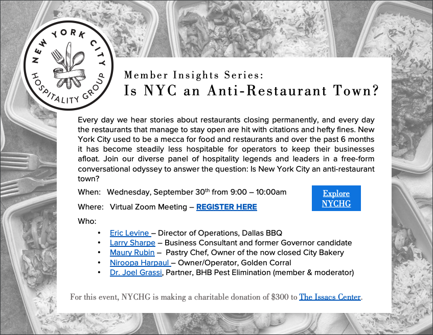 NYCHG 9.30.20 Event Brochure