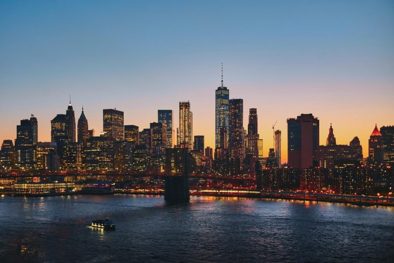 Taryn Brandes on 4 Things You Need to Know About NYC Restaurant Real Estate Now